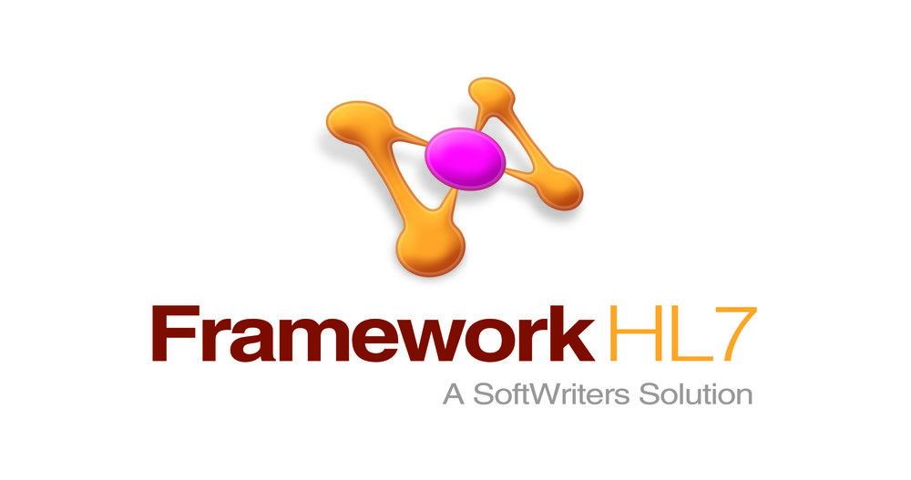 FrameworkHL7: interface efficiently