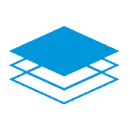 technology_platform.png