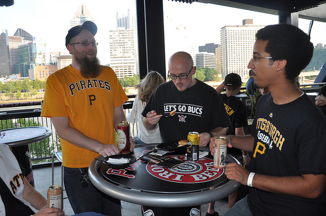 2017 Pirates Game1.jpg
