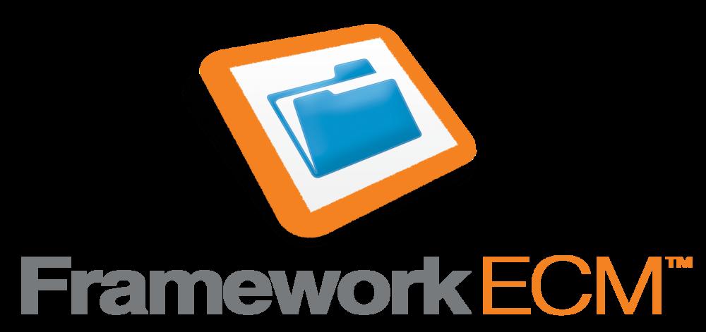 FrameworkECM