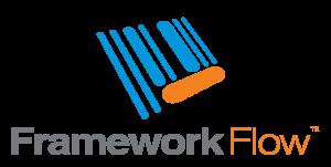 FrameworkFlow