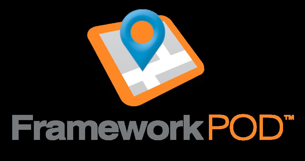 FrameworkPOD