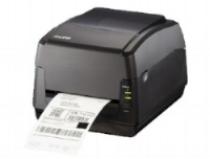 WS408DT-TTDesktop-Printer__54258_1503545851.jpg