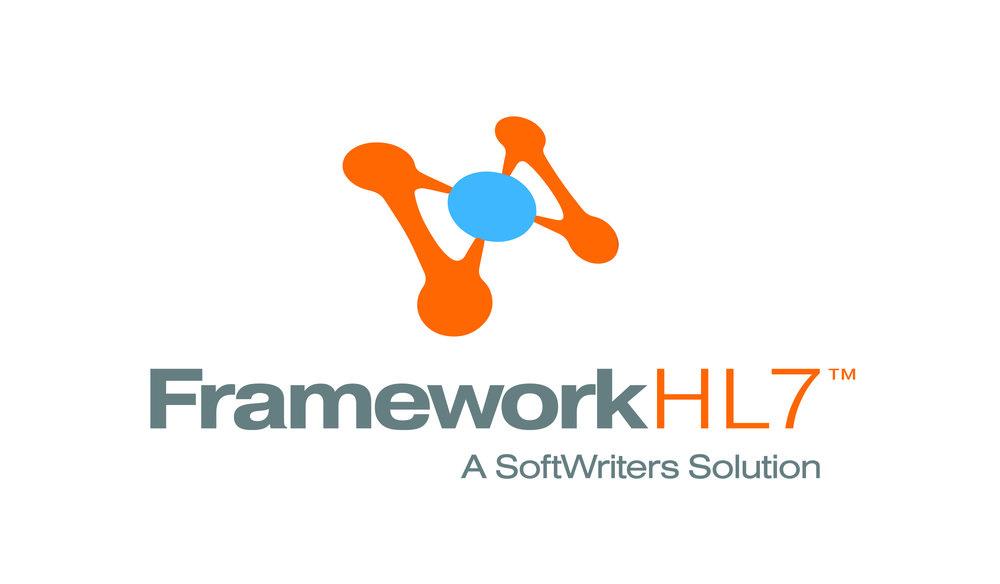FrameworkHL7-Vertical-SWI.jpg