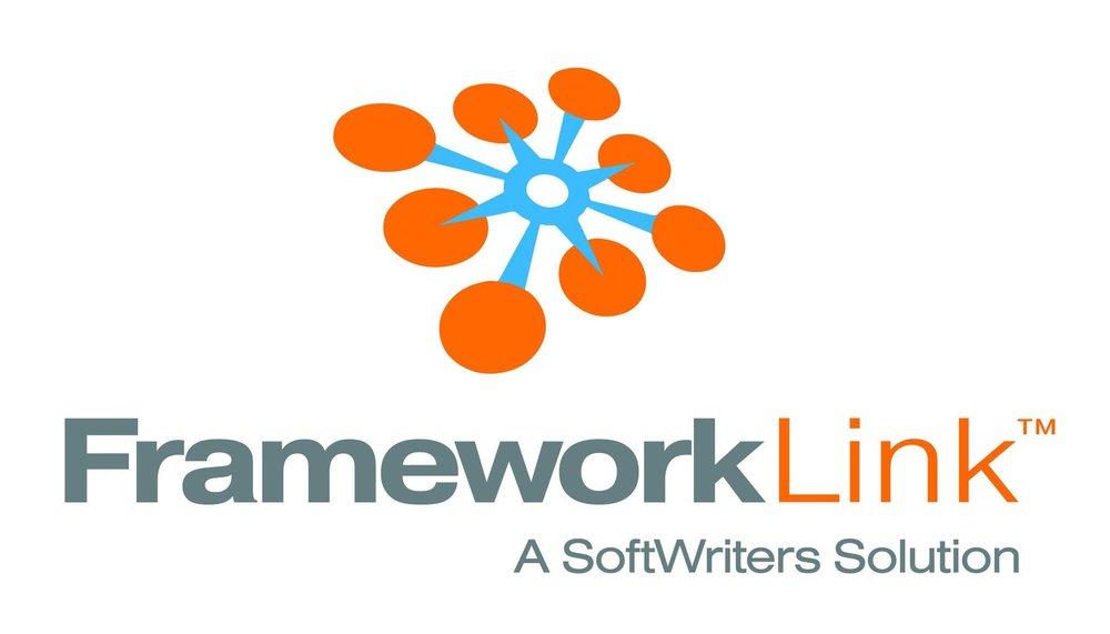 FrameworkLink-Vertical-SWI.jpg