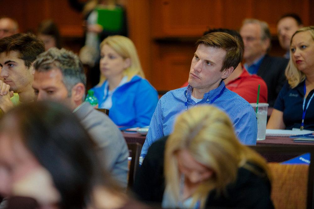 2019MHA-Panel5-audience.jpg
