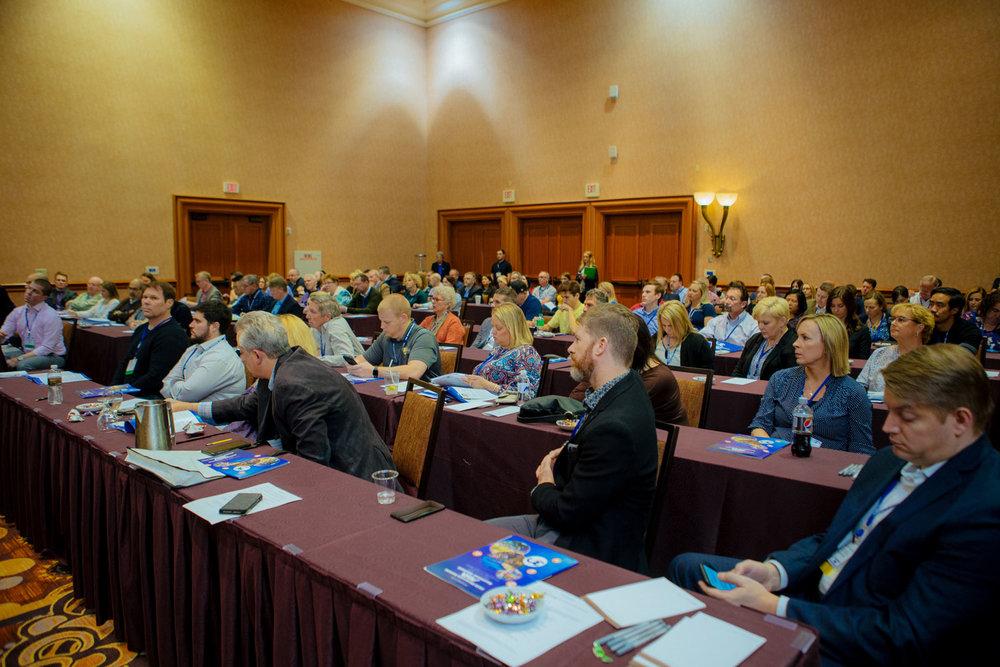 2019MHA-Panel6-audience.jpg
