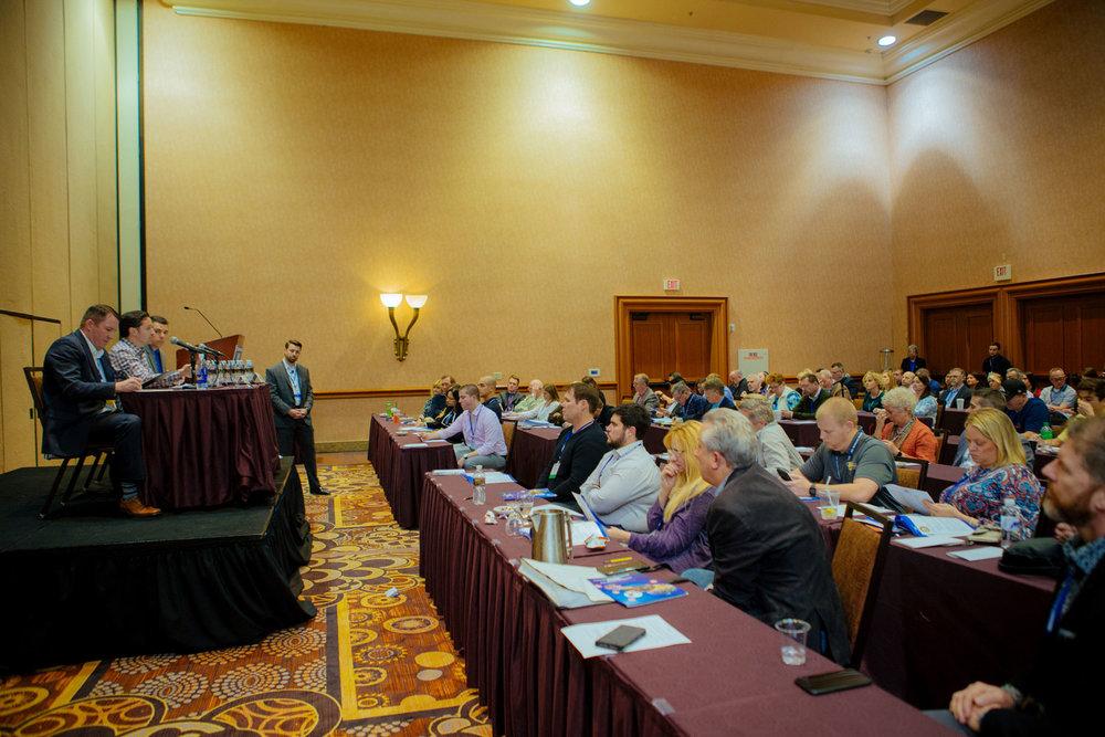 2019MHA-Panel7-audience.jpg