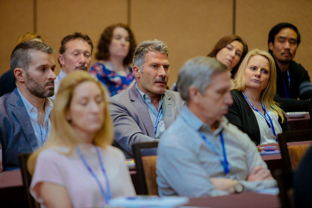 2019MHA-Panel9-audience.jpg