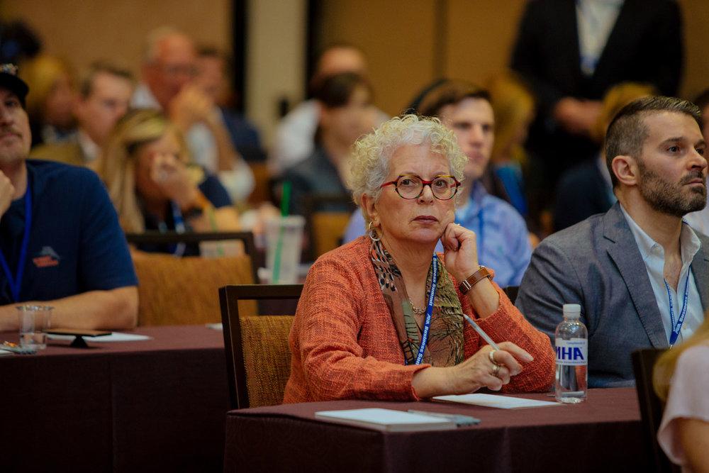 2019MHA-Panel10-audience.jpg