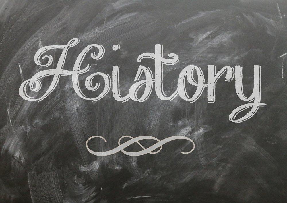 history-998337.jpg
