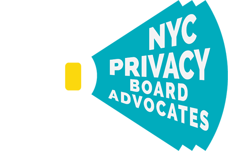 NYC Privacy