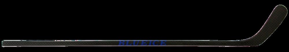 BlueIceNanoPro.png