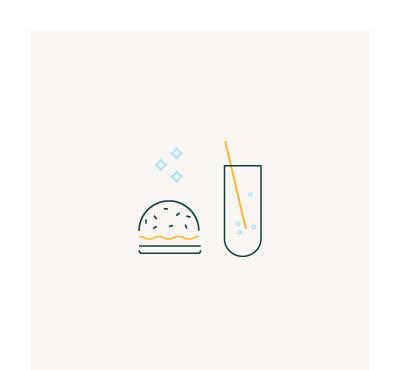 Eat / Drink -