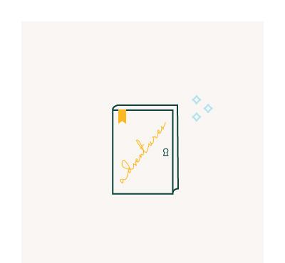 Kelly-Jo's Diary -