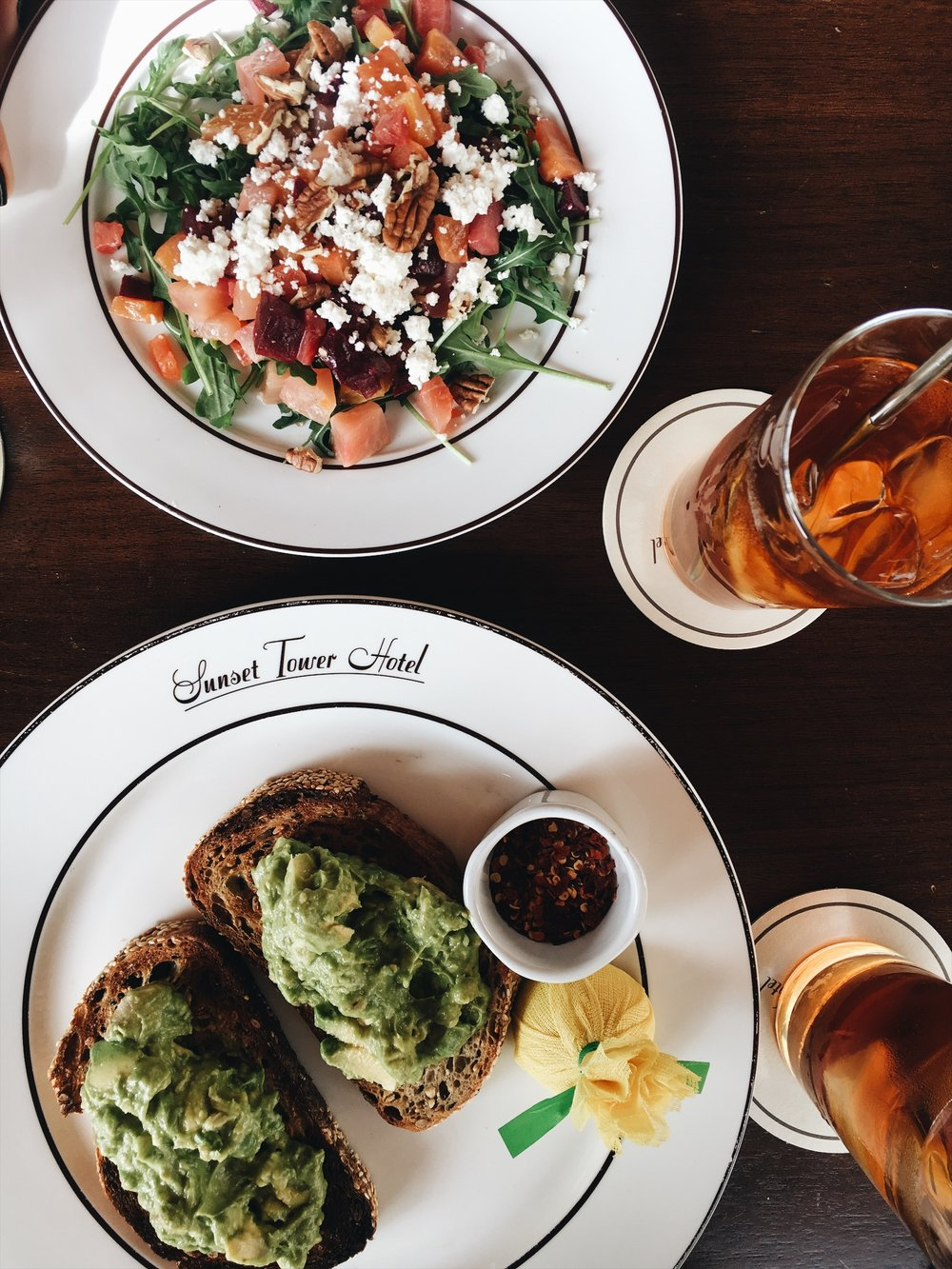 Food_SunsetTowerHotel_DineLA.JPG