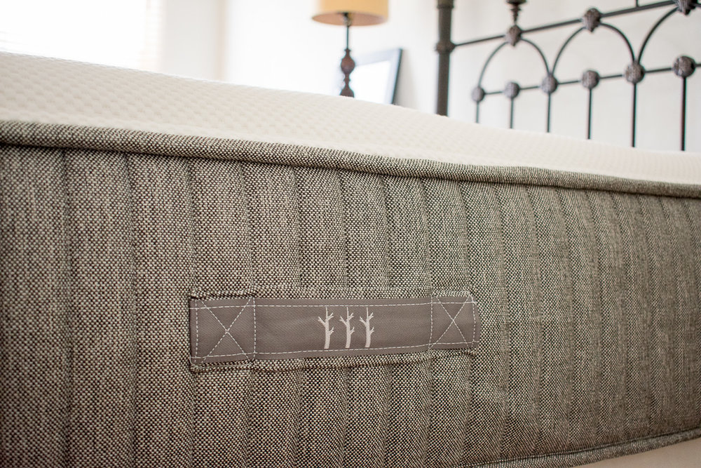 Ojai_Mattress_BrentwoodHome_LaLaLocal