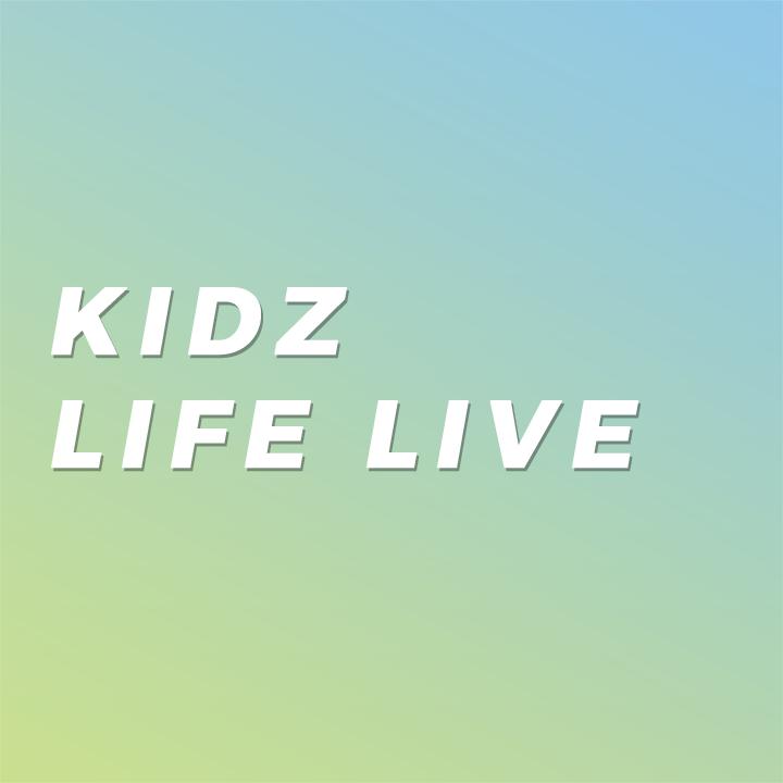 Kidz Life Live.png