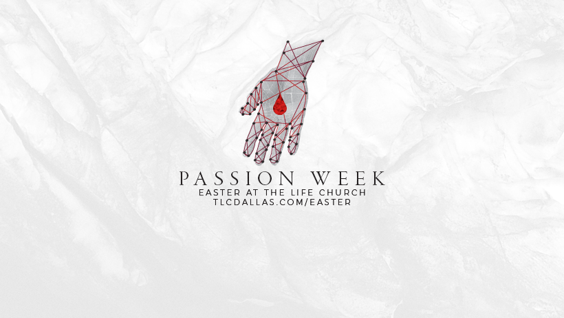 Passion Week FB Cover.png