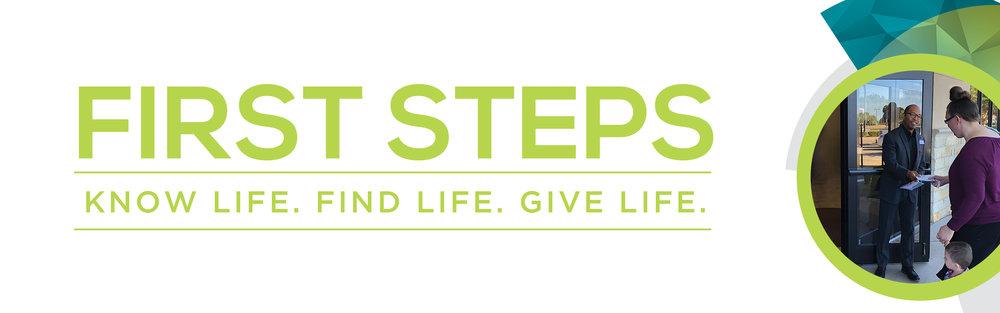 Frist Steps Promo(website).jpg