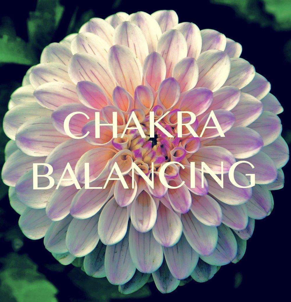 Chakra Balancing and Healing.jpg