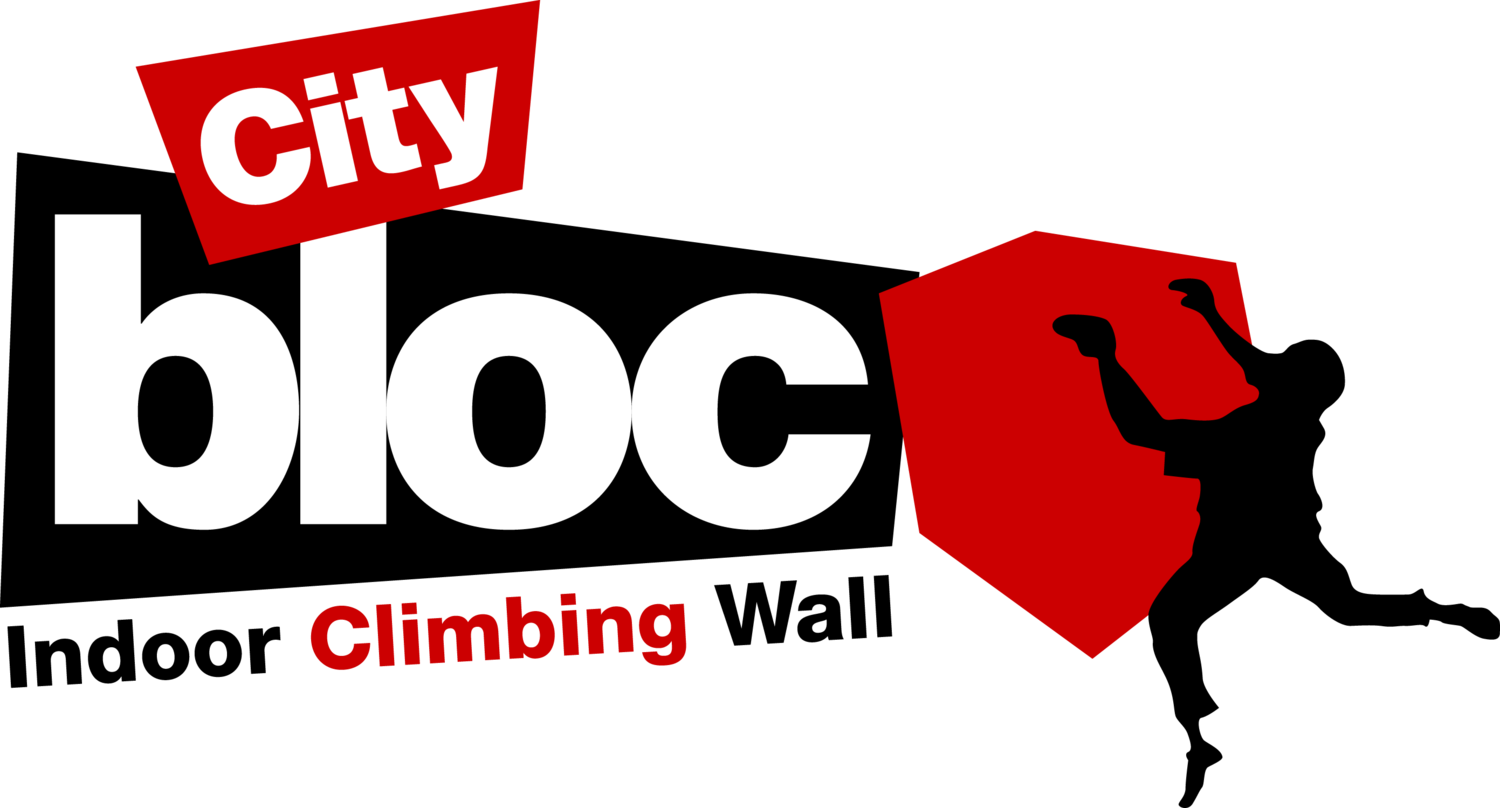 City Bloc: Indoor Climbing Wall Leeds