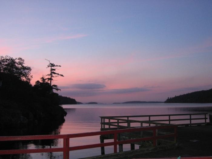 Saltspring Island Sept 2004 027.jpg