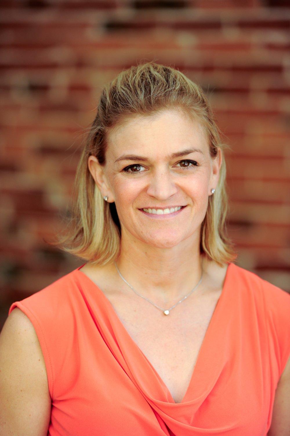 Maren Rojas Partner Edgework Consulting Boston