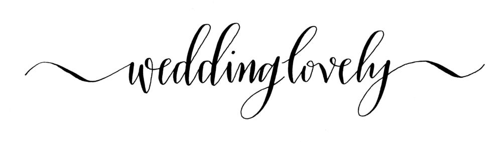 WeddingLovely-logo.png