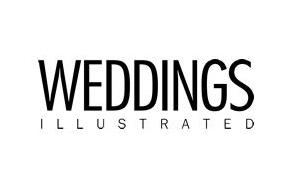 weddings illustrated.jpeg