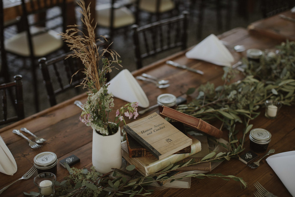 Rustic Table Setting.jpg