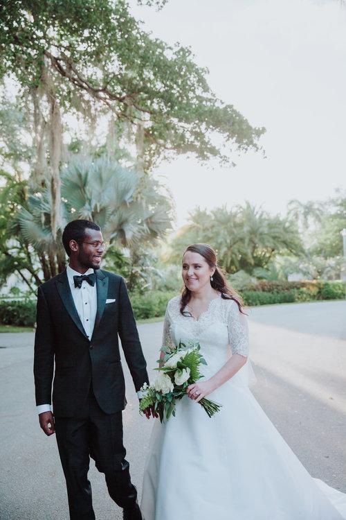 bride + groom.jpg
