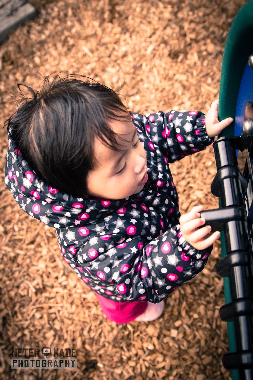 St. Anne's Place kiddo on playground (1).jpg