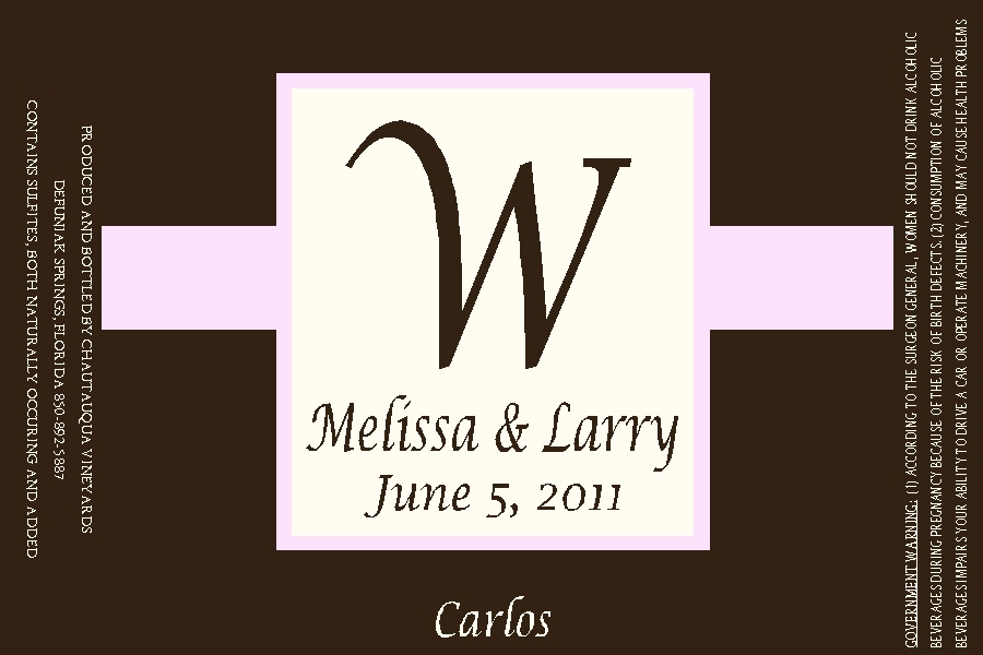 Custom-Wine-Label-29-Wedding.jpg