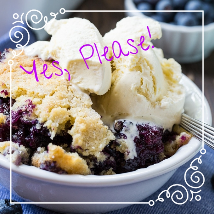 blueberry-cobbler-18.jpg
