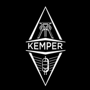 section-8-kemper.png