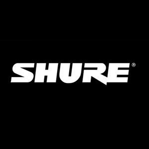 section-8-shure.png