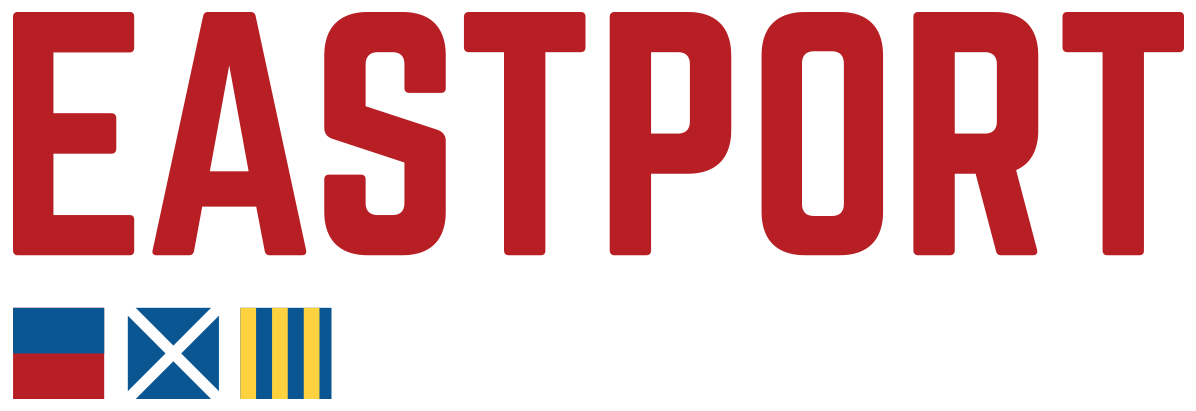 Eastport Marketing Group