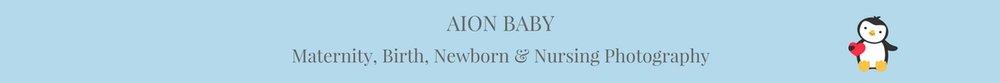 AION BABY (3).jpg