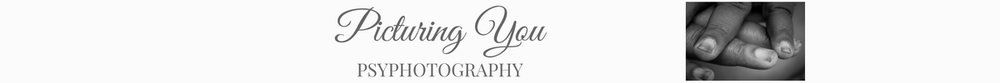 picturing you psyphotography banenr gray.jpg