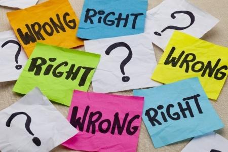 Ethical-Dilemmas-in-Nursing.jpg
