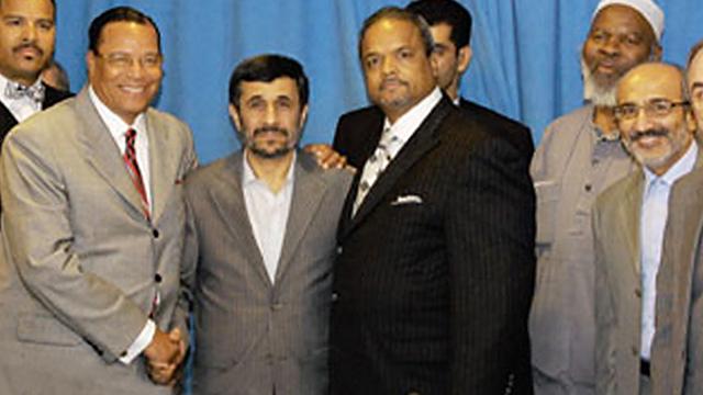 apostasy_ahmadinejad-louis.jpg