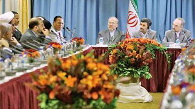 September2010_Ahmadinejad.png