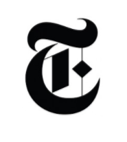 NYTimes Student Question: Should Everyone Learn at Least One Other Language? - March 15, 2016