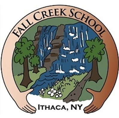 Fall Creek Elementary School Age Program, Ithaca, NY