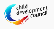 Child Development Council, Ithaca, NY
