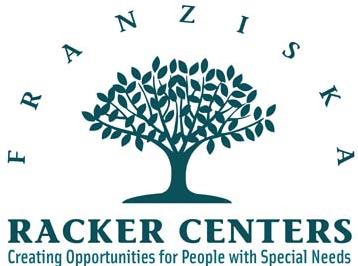 Franziska Racker Centers, Ithaca, NY