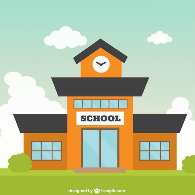 school-building_23-2147515924.jpg