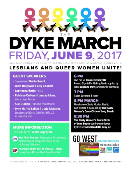 DYKE MARCH FLYER 2017.jpg