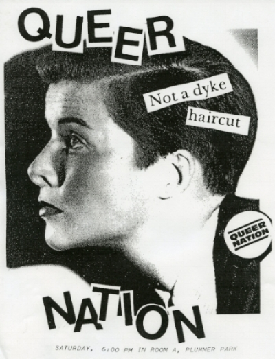 Lesbians To Watch Out For Exhibit - Queer Nation in Plummer Park Event Poster.jpg